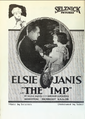 Elsie Janis in The Imp by Robert Ellis Film Daily 1920.png