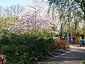 Elsrijk, 1181 Amstelveen, Netherlands - panoramio (44).jpg