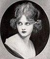 Elva Pomfret - Jul 1923 Shadowland.jpg