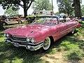 Elvis Presley Car Show 2011 067.jpg