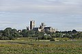 Ely Cathedral from Quanea Drove A.jpg
