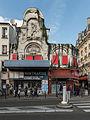 Elysee Montmartre, Paris 18e 140223 3.jpg
