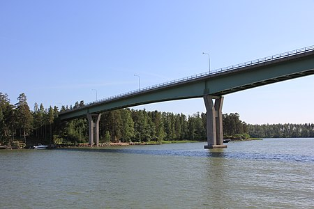 Emäsalo bridge 10.JPG