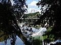 Emajogi River Scene - Tartu - Estonia - 01 (35739907320).jpg