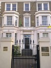 Embassy of Turkmenistan in London 1.jpg