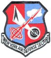 Emblem of the New York Air Defense Sector.png