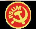 Emblema del PSUM.png