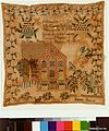 Embroidered sampler MET TP600.jpg