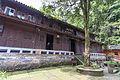 Emei Shan Hongchunping 2014.04.26 12-27-30.jpg