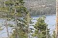 Emerald Bay State Park - panoramio (14).jpg