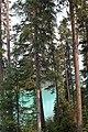 Emerald Lake IMG 5071.JPG