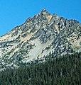Emerald Peak, Chelan Mountains, WA.jpg