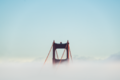 Emergence From the Clouds (Unsplash).png