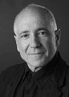 Emil Wolk Portrait.jpg