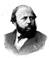 Emile Verdet.png