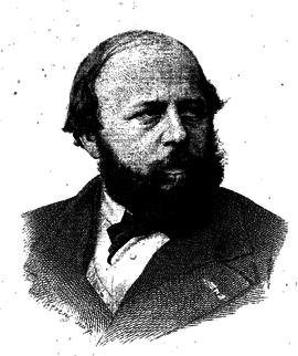 Marcel Emile Verdet