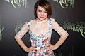Emily Browning April 2011.jpg