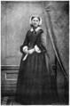 Eminent Victorians - Florence Nightingale.png