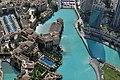 Emirates - panoramio (27).jpg