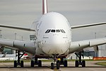 Emirates A380 (36571015035).jpg