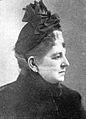 Emma-Homan-Thayer-ca.1897.jpg