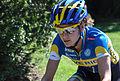 Emma Johansson WC 2015 Training 001.jpg