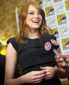Emma Stone 2011 2.jpg