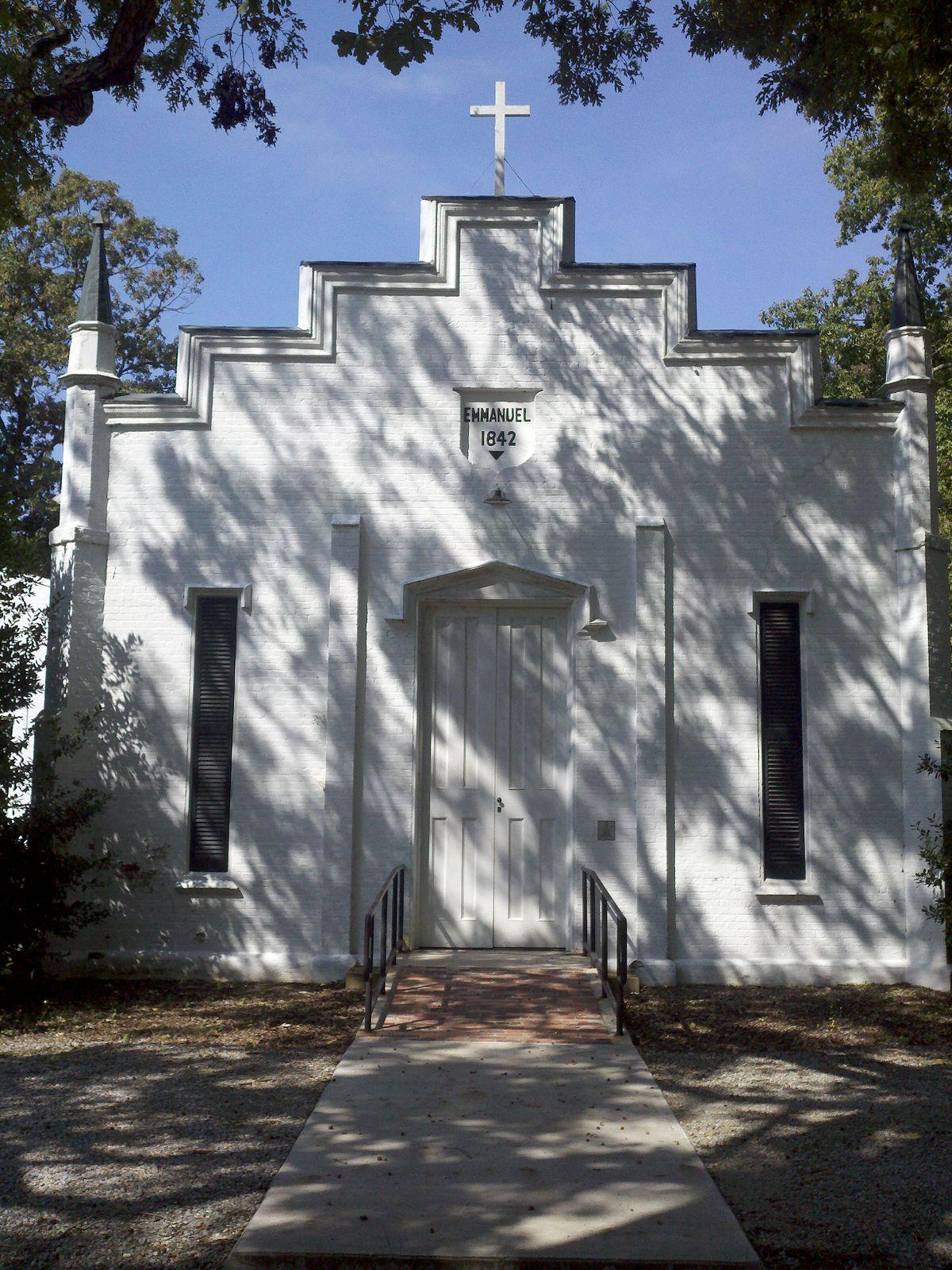 Powhatan County Building Permits
