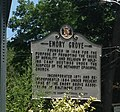 Emory Grove, signage (28717854830).jpg