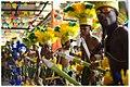 Encontro de Maracatus e Carnaval Mesclado - Carnaval 2013 (8495648410).jpg