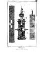 Encyclopedie volume 3-398.png