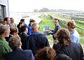 Energiekonferenz- Combined Energy 2012 (7979325908).jpg