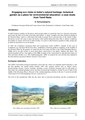 Engaging eco clubs in India.pdf
