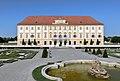 Engelhartstetten - Schloss Hof (3).JPG