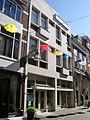 Engestraat 10, Deventer.jpg