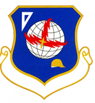 Engineering Installation Ctr emblem.png