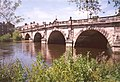 English Bridge, Shrewsbury - geograph.org.uk - 118243.jpg