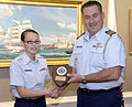 Enlisted Person of the Quarter for the Coast Guard Atlantic Area DVIDS1106867.jpg