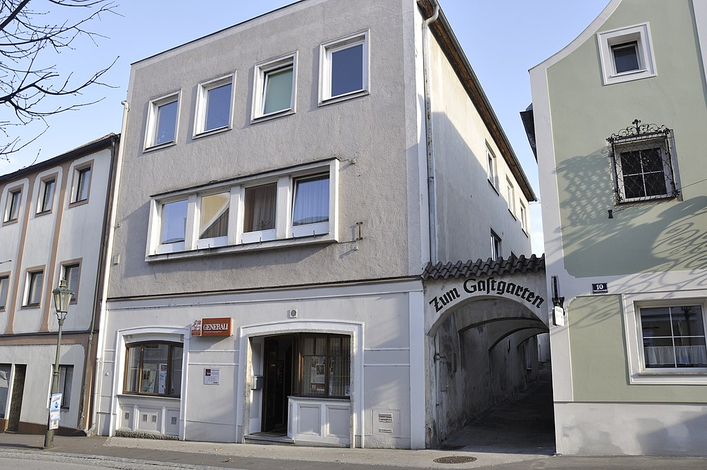 Hotel Zum Baren Talblick  Kurort Oberbarenburg  Deutschland