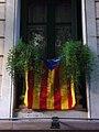 Enric Granados, Barcelona - panoramio.jpg