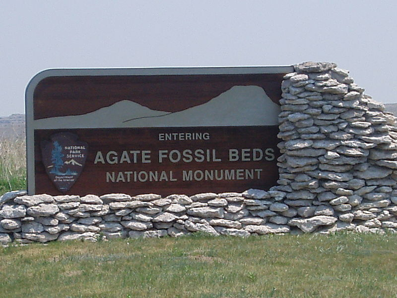 File:Entering Agate Fossil Beds National Monument.jpg