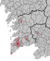 Entidades locais menores.png