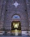 Entrée église du Cœur-Immaculé-de-Marie de Suresnes.jpg