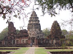 Entrance-phimai.jpg