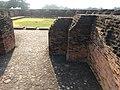 Entrance of Ruined Palace atAncient Site of Tola Ganwaria (3).jpg