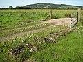 Entrance to Twyning Meadow - geograph.org.uk - 895025.jpg