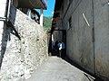 Entrata al Medioevale - panoramio.jpg