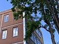 Entrepôt Hydrex Montreuil Seine St Denis 3.jpg