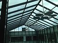 Entrepôt de Port Franc toiture.jpg