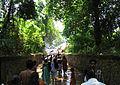 Entry point to Akkare Kottiyoor.jpg
